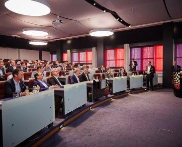 2017-Management-Forum-TRILUX
