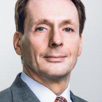 Karsten-Schaaf-Managing-Partner-REDPOINT.TESEON