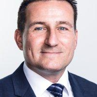 Ralf-Mendel-Associate-Partner-REDPOINT.TESEON