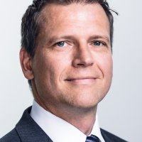 Dr.Udo-Wegmeth-Partner-REDPOINT.TESEON