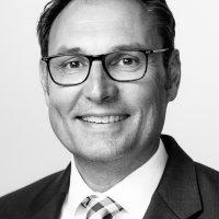 Hans-Georg Prädelt-v1