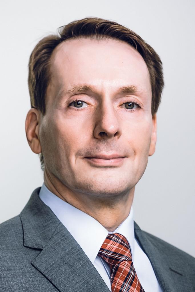 Karsten Schaaf