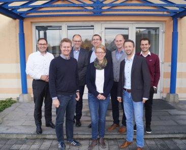 Projekt-im-Supply-Chain-Management-bei-Bischof-und-Klein