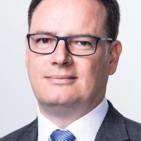 Dr.Thomas-Braun-Managing-Partner-REDPOINT.TESEON-v1