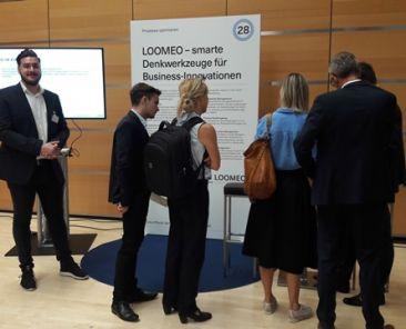 LOOMEO-am-Zukunftsrat-der-bayerischen-Wirtschaft-2019-2