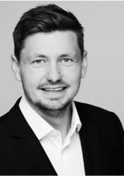 Benedikt Schmiegel